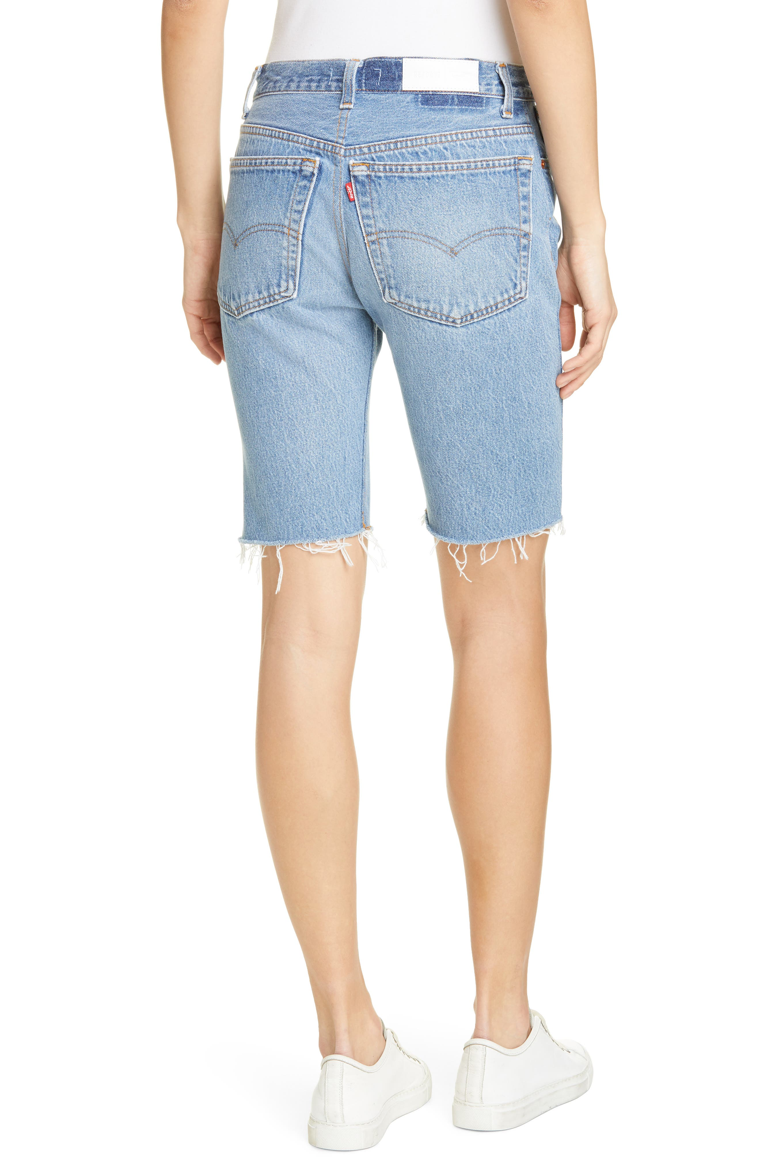 419fc0406a37 Women s Re Done Jeans   Denim