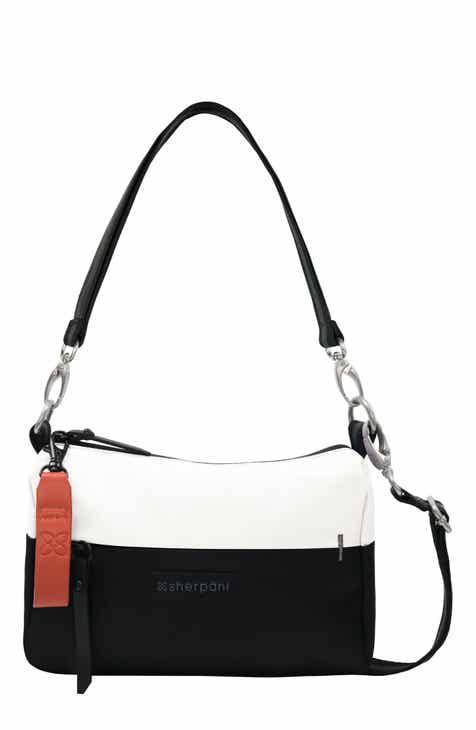 Sherpani Mini Skye Convertible Crossbody Bag 45bea8239907f