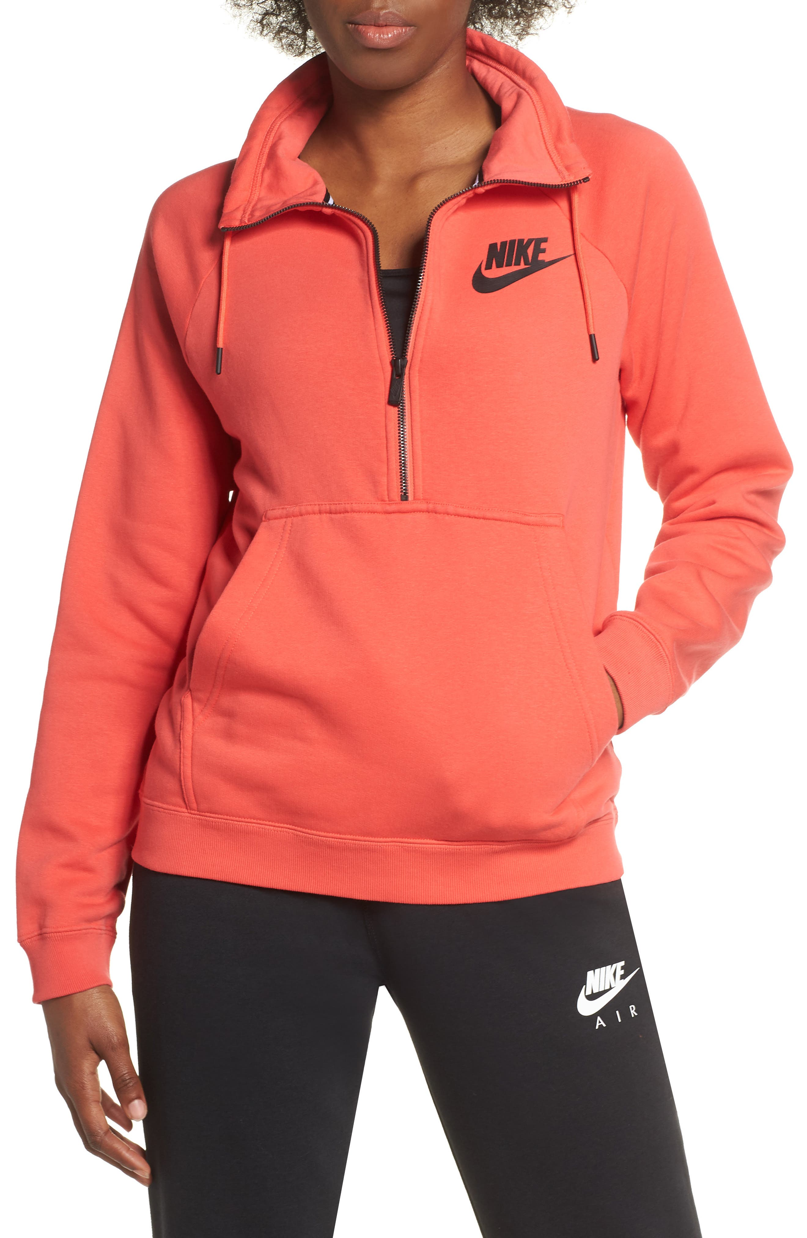 98d130681553 Women s Nike Sweatshirts   Hoodies