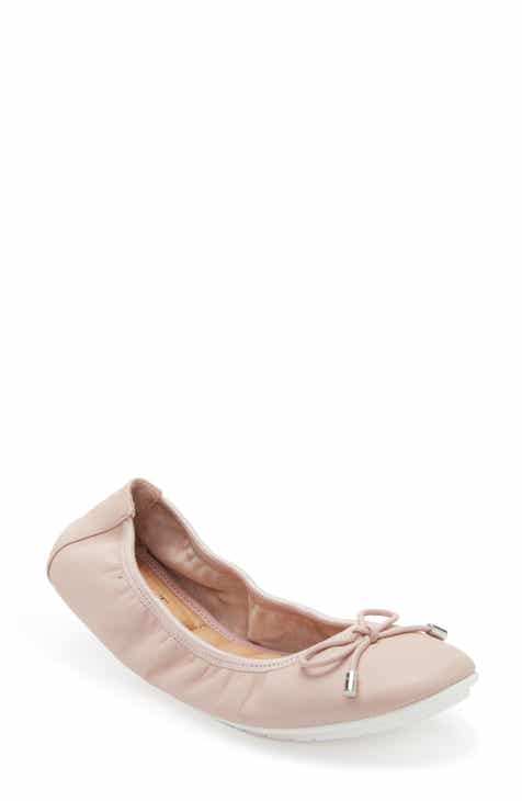 53385b677bd Women's Me Too Shoes | Nordstrom