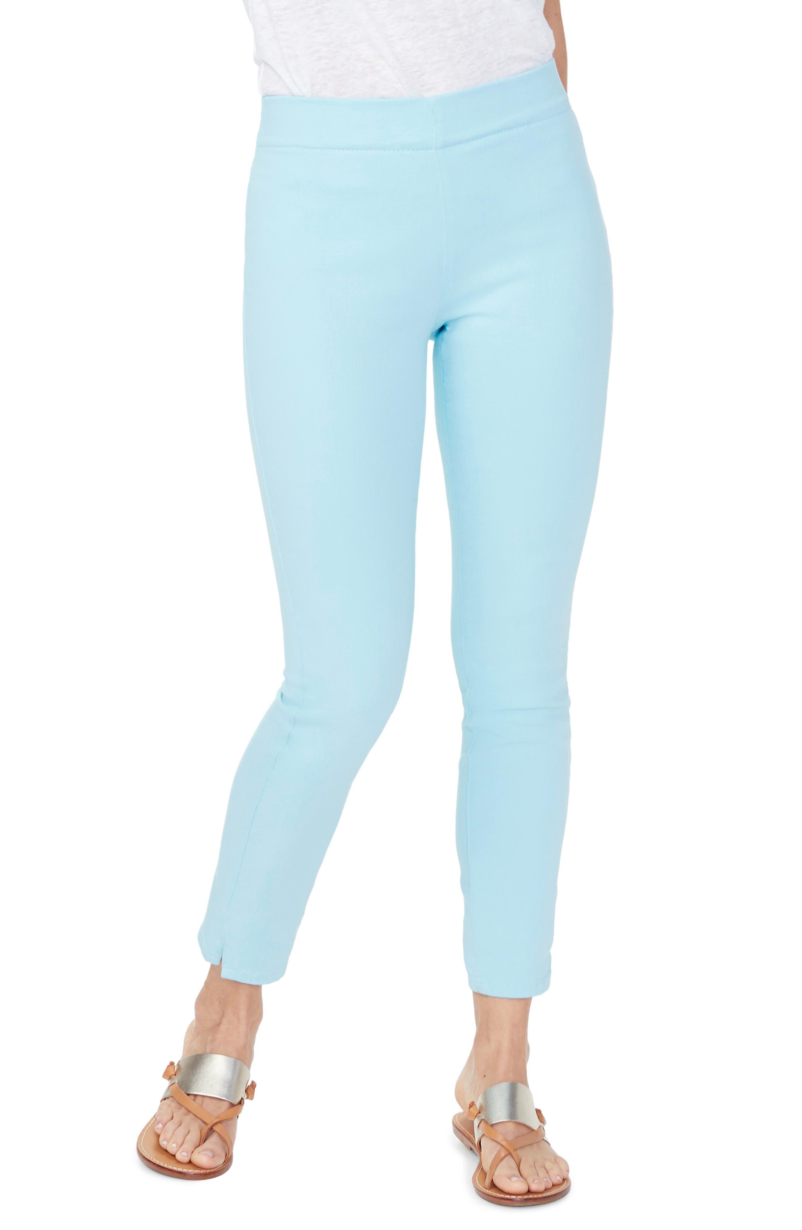 263effbf22d3c all pull on nydj jeans   Nordstrom