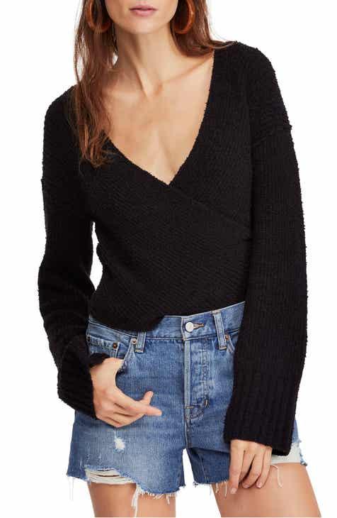81e2fb1cf96303 Free People Women s Sweaters Clothing