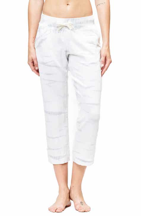 Electric & Rose Sedona Sweatpants by ELECTRIC AND ROSE