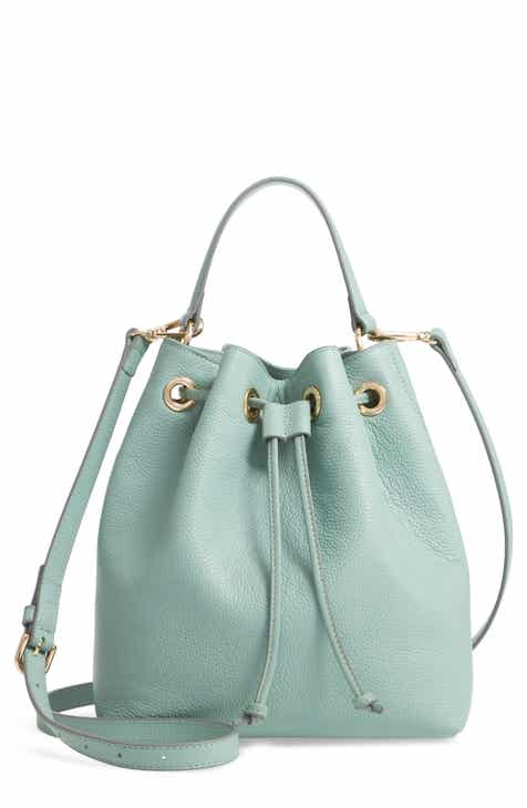 e4e093c64 Green Bucket Bags for Women | Nordstrom