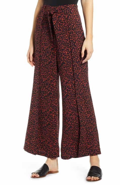 Sweaty Betty Garudasana Yoga Trousers by SWEATY BETTY
