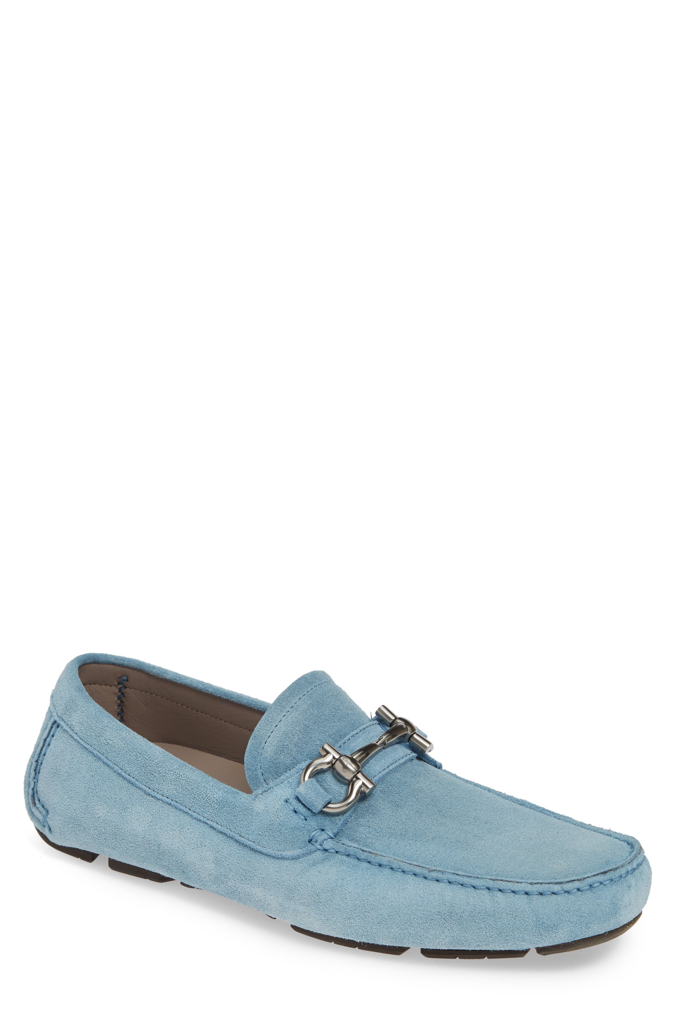 3084742e2 Men s Shoes