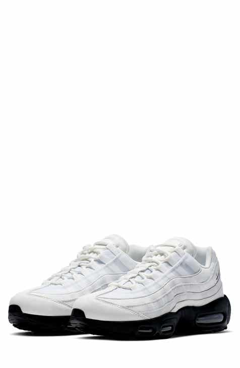 best sneakers dcb37 263e8 Nike Air Max 95 SE Running Shoe (Women).  160.00. (33). Product Image. BLACK   WHITE