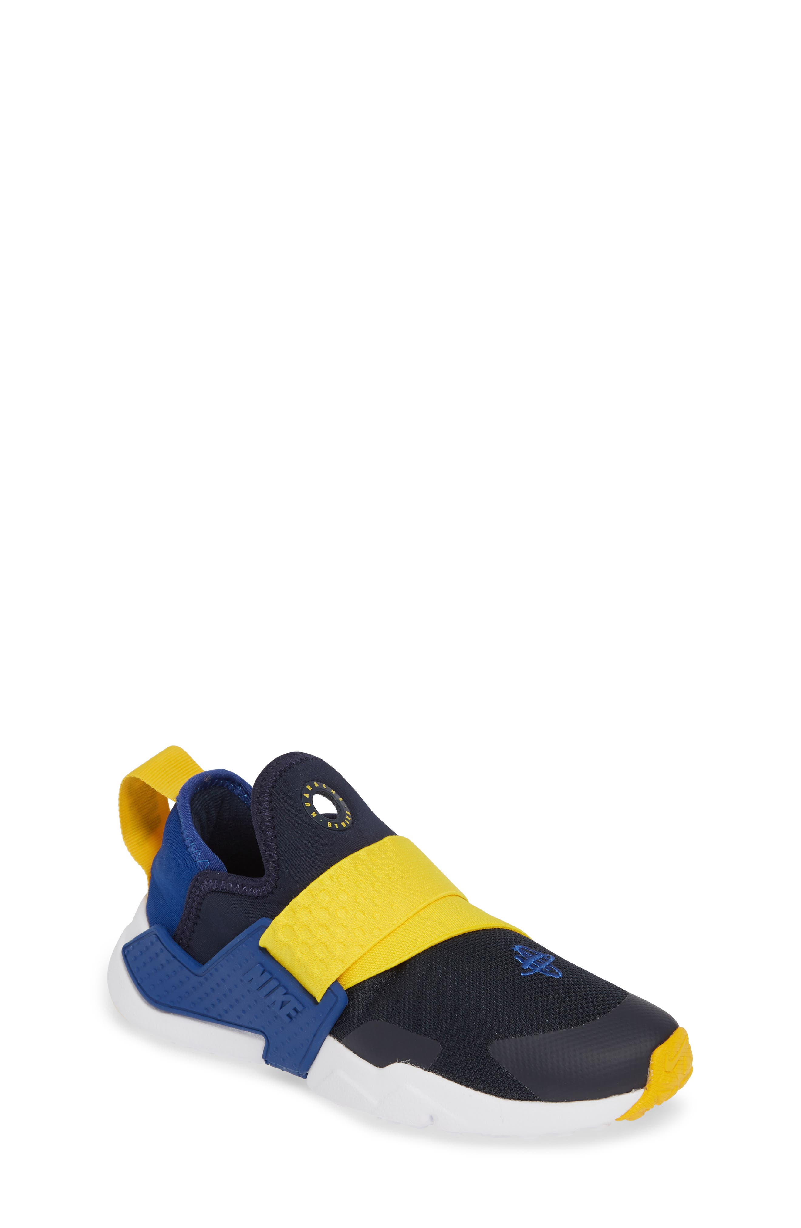 fe71e406bed13c Nike Baby Shoes
