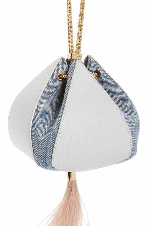 Designer Clutches   Pouches for Women   Nordstrom cfa808e8e9