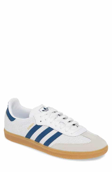 buy popular 897aa 8c36a adidas Samba OG Sneaker (Men)
