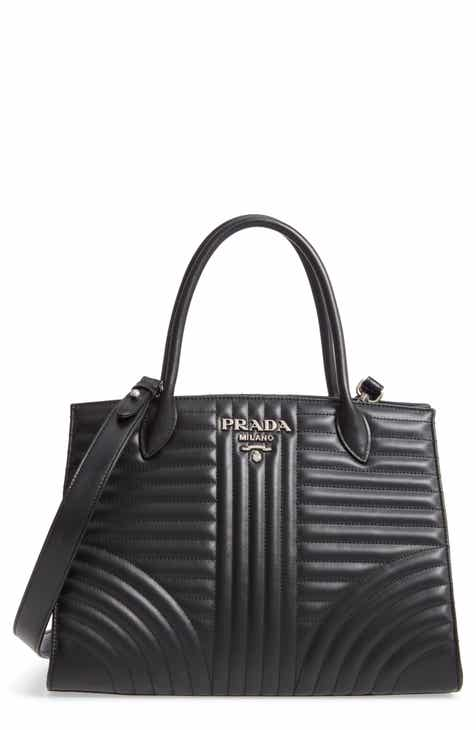 Prada Handbags   Wallets for Women  81672a76d2d3d