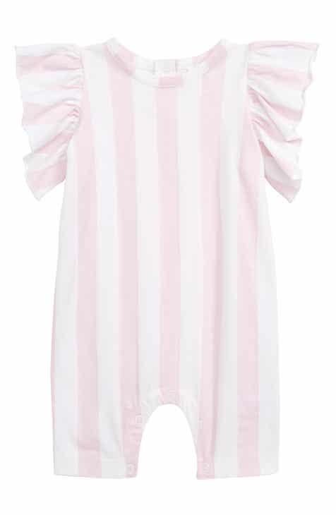 c25a275da4b5 Baby Clothing