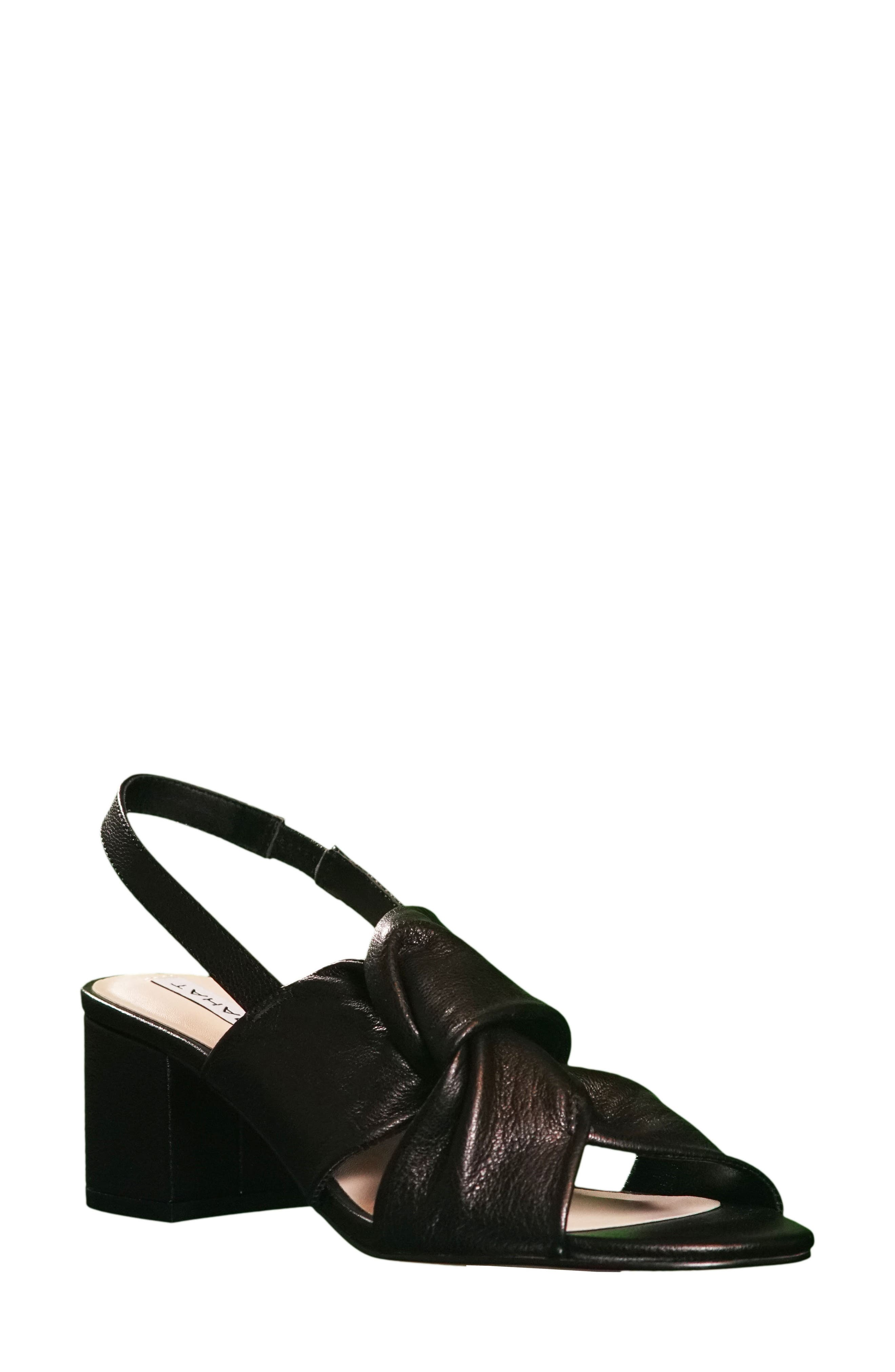 77d4515ef74 Women s T Tahari Shoes