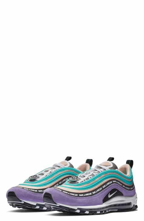 super popular ea8d9 2d7f7 Nike Air Max 97 Have a Nike Day Sneaker (Unisex)