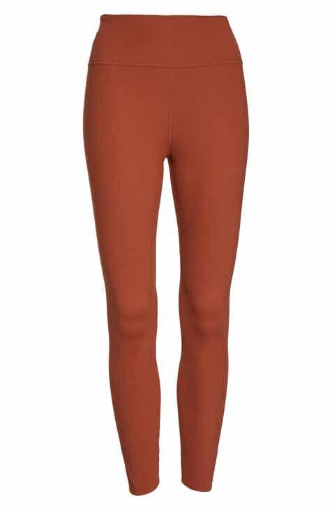 8d2a4f49784f2 Women's Beige Pants & Leggings | Nordstrom
