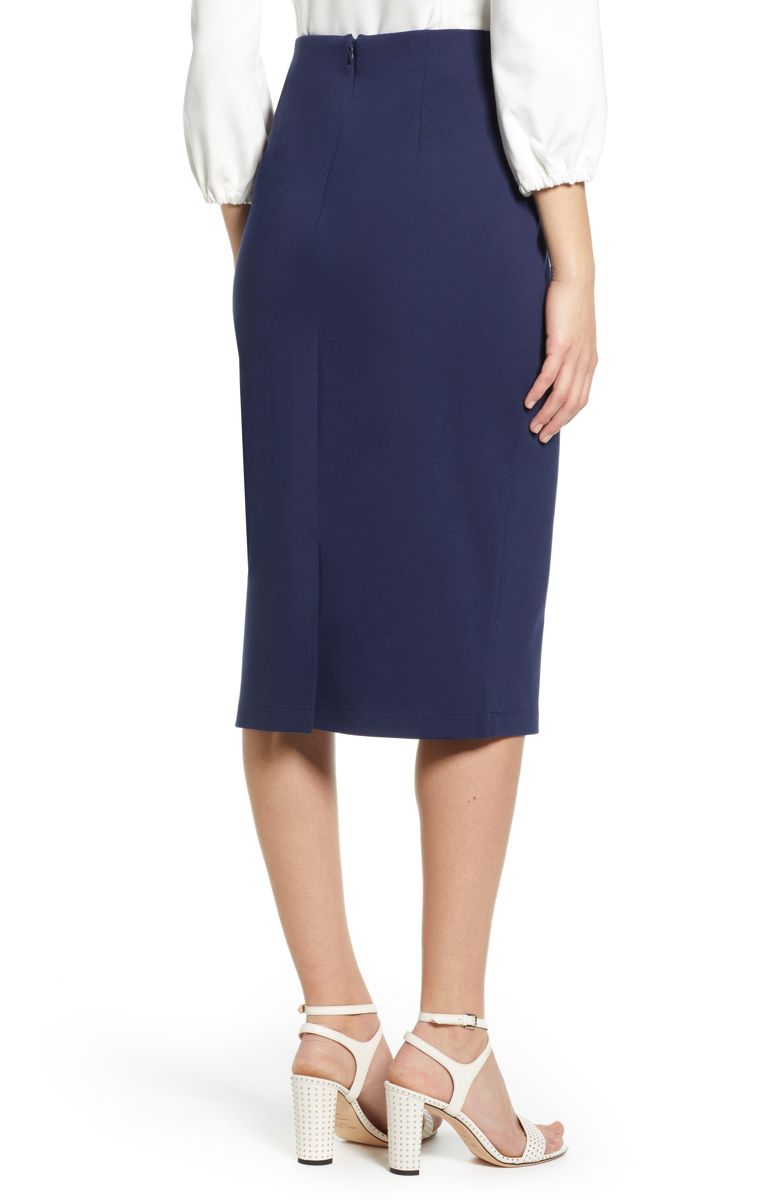 ff7c16207 Women's Halogen® Skirts   Nordstrom