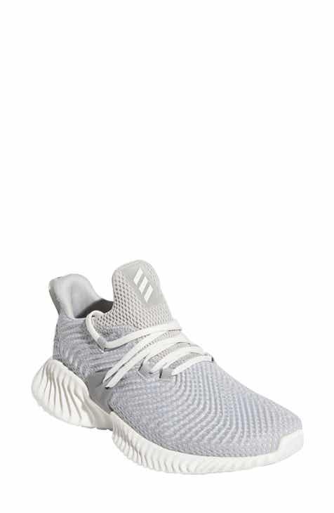 purchase cheap b83d5 69d20 adidas AlphaBounce Instinct Sneaker (Women)