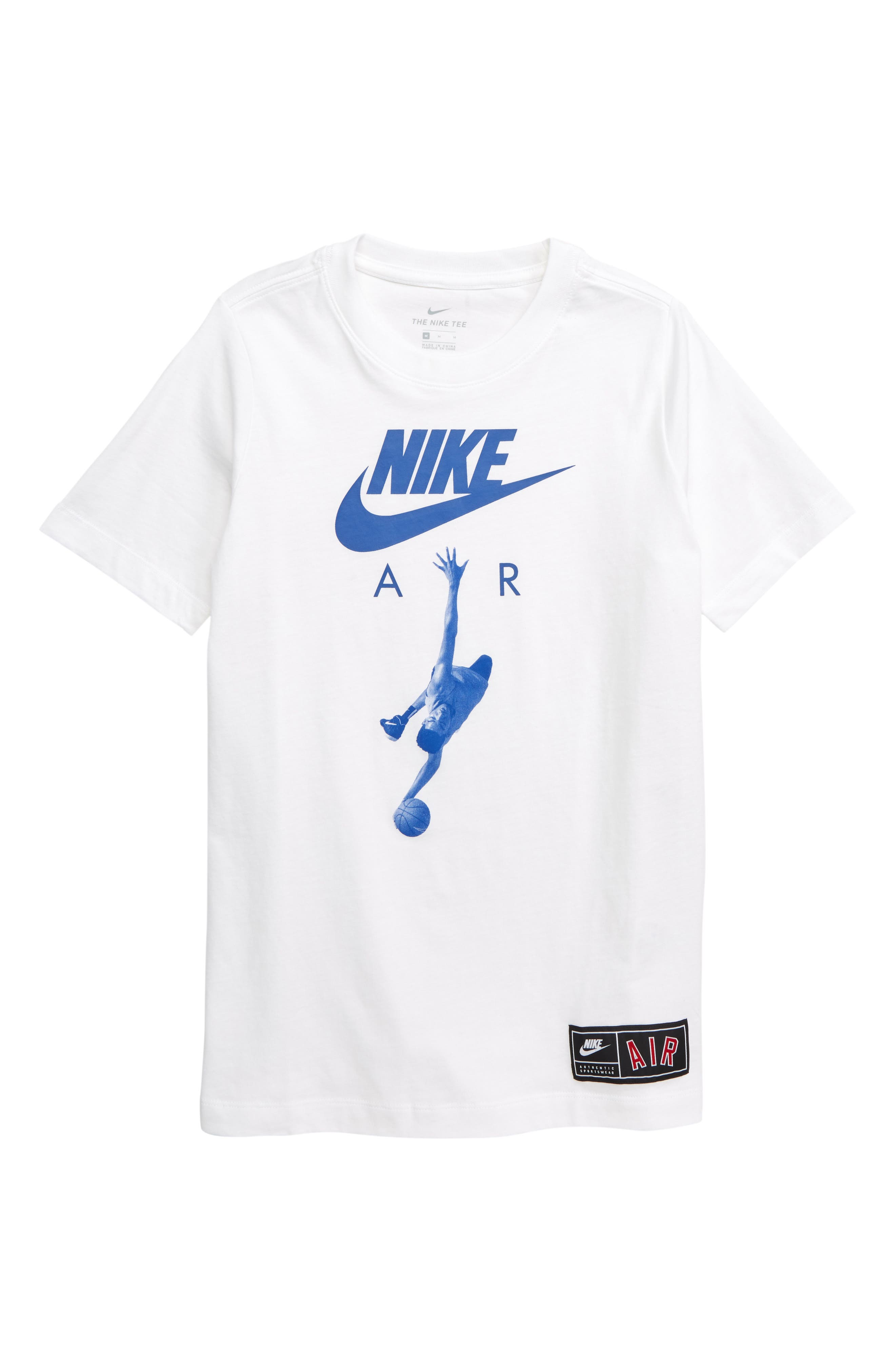 All Boys  Nike Sale  f79fba451