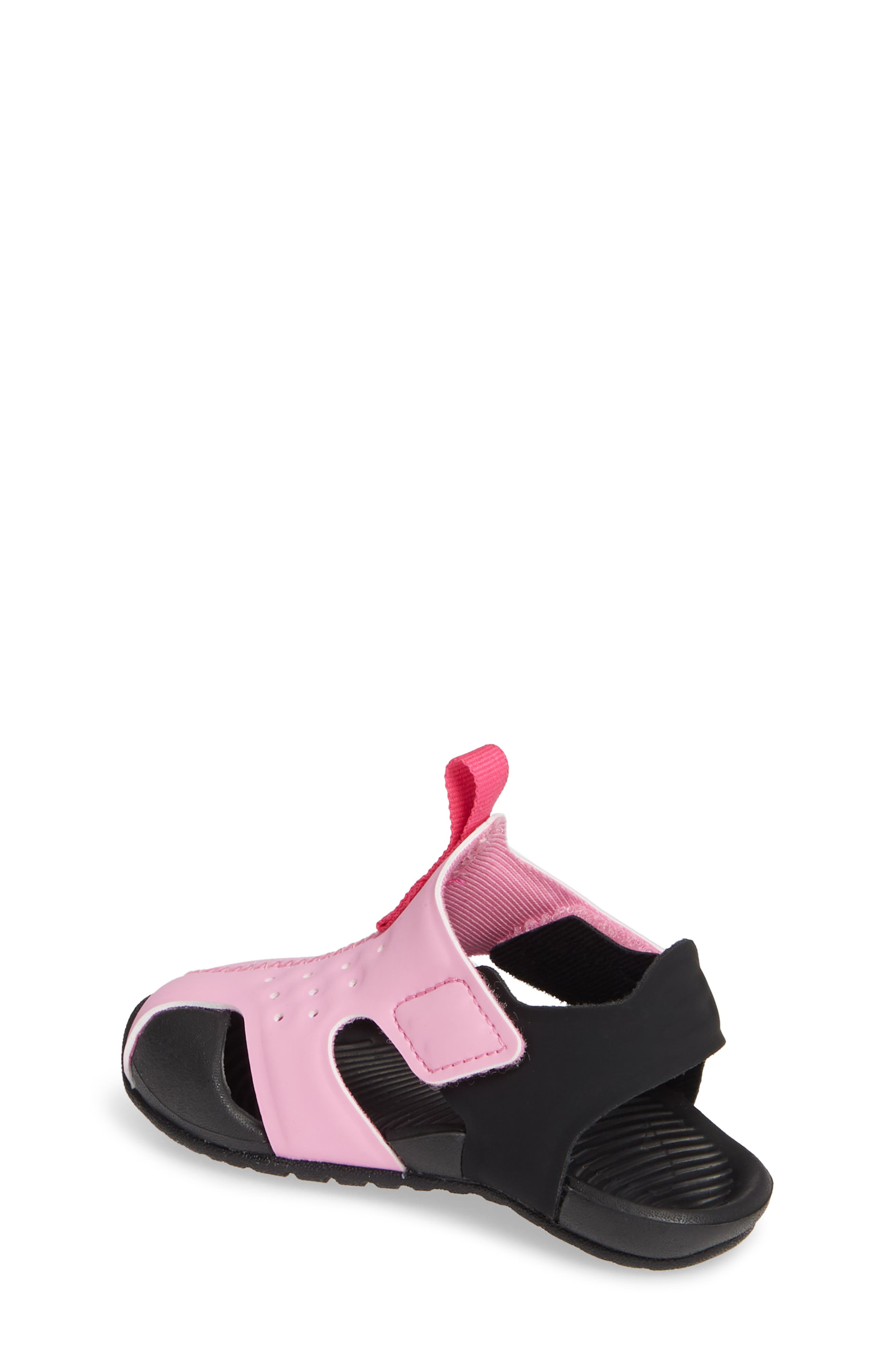 online store bbb4f a1648 Baby, Walker   Toddler Nike Shoes   Nordstrom