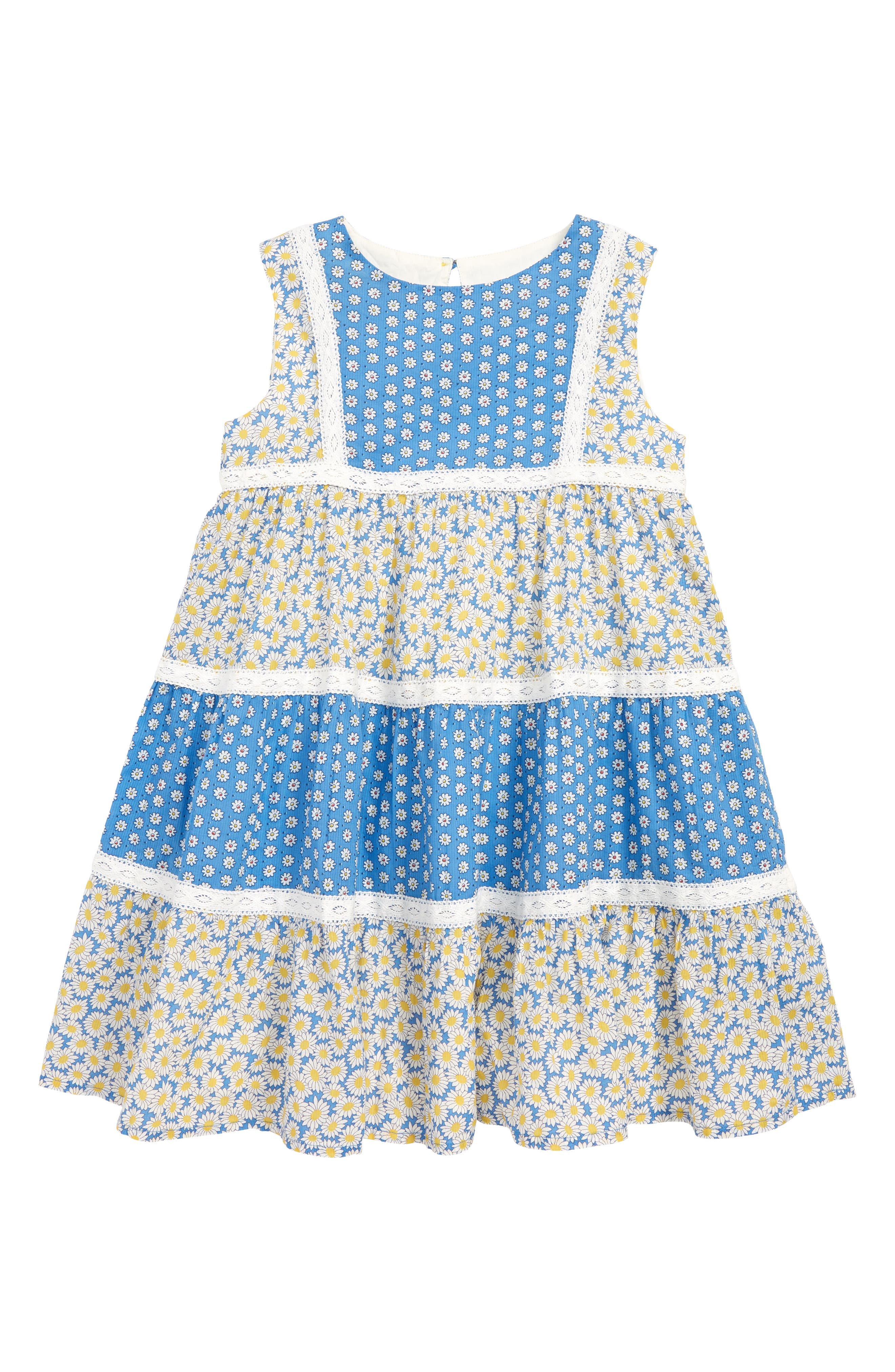037fefd714a5 Mini Boden Kids  Clothing