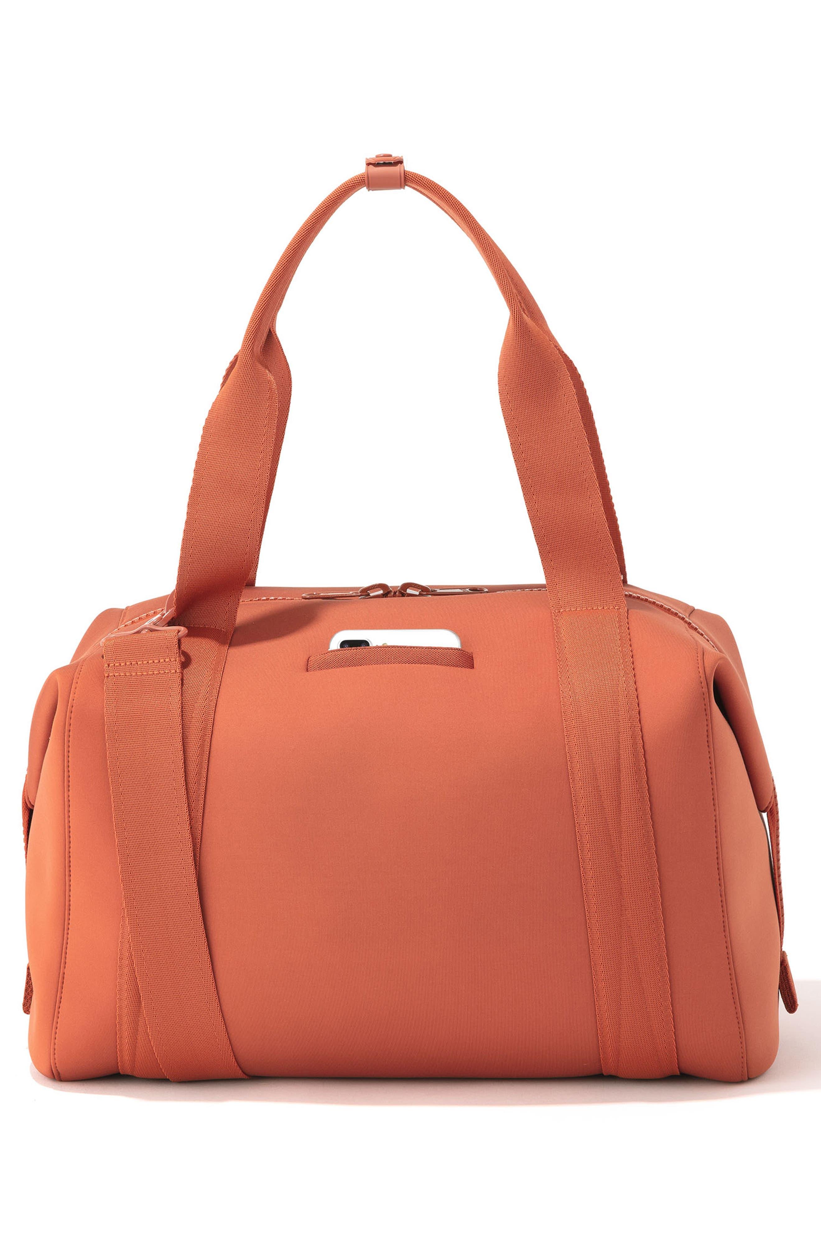 Dagne Wallets Handbagsamp; WomenNordstrom Dover For v0ynN8wOmP