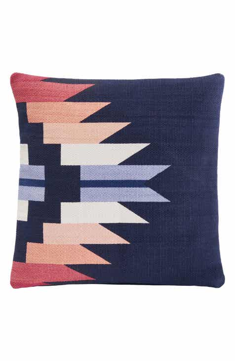 Pendleton Sequoia Sunset Accent Pillow f59a840251