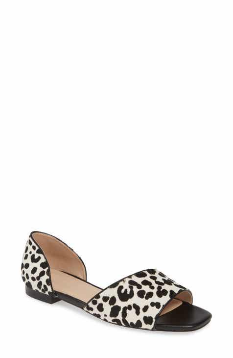 57f351af2d1e leopard print shoes