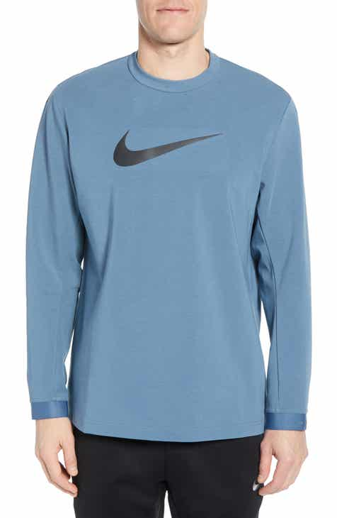 729e754b4 Men's Nike T-Shirts, Tank Tops, & Graphic Tees | Nordstrom