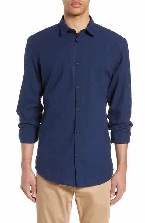 cbd75c773f93d9 Men s Shirts  Sale