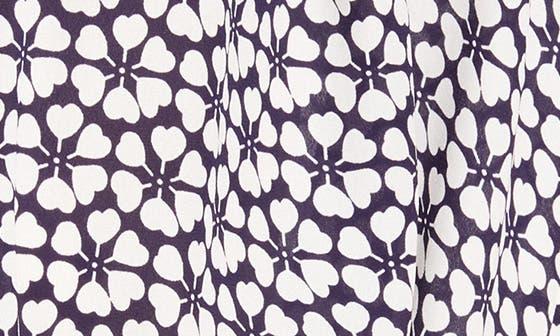 0213f8a36f0232 Women's Rebecca Minkoff Clothing | Nordstrom