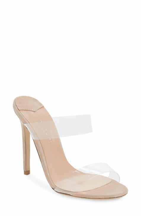 8767c14e76f8 Women s Tony Bianco Mules   Slides