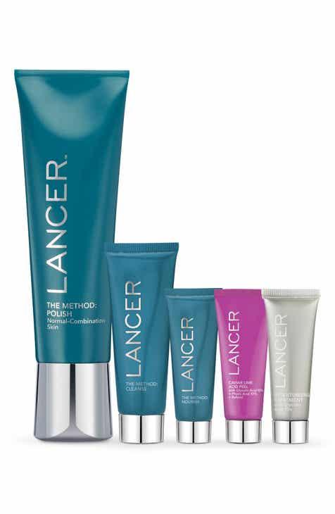 6af27ddbd22 LANCER Skincare Bestsellers Kit ($126 Value). $75.00. Product Image