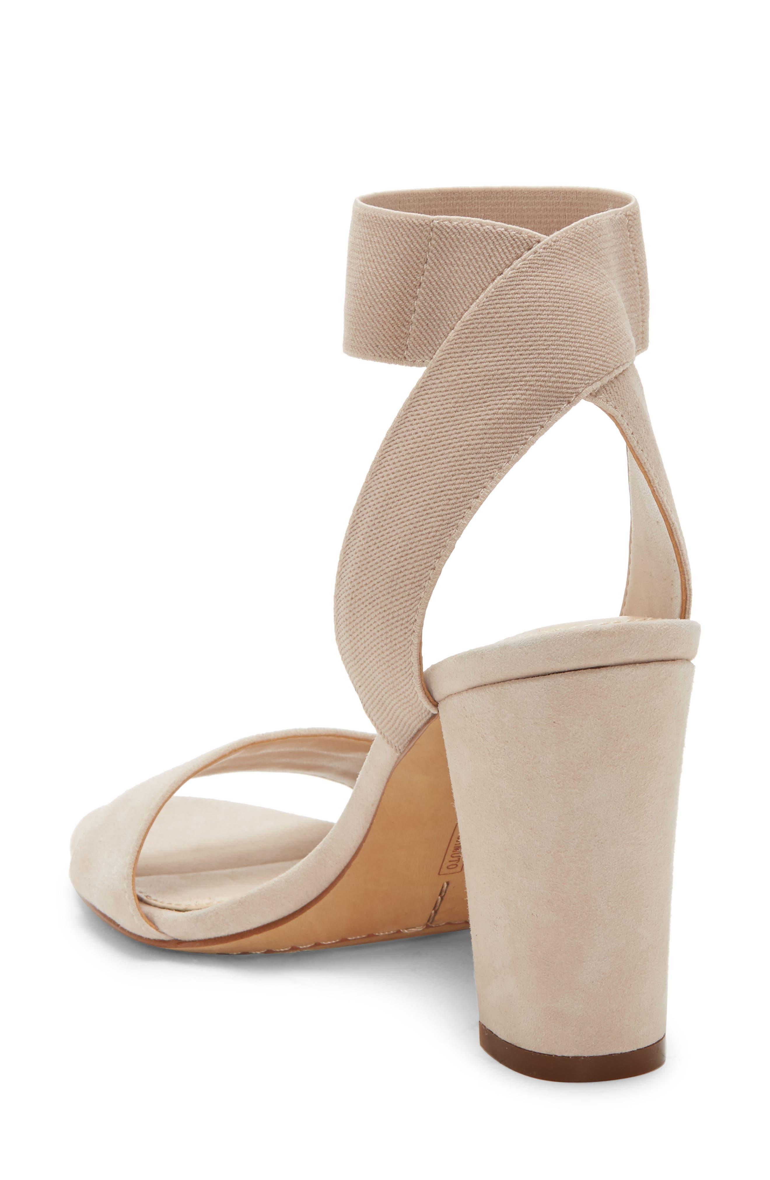 6e1d85bb76 Women s Shoes New Arrivals  Boots