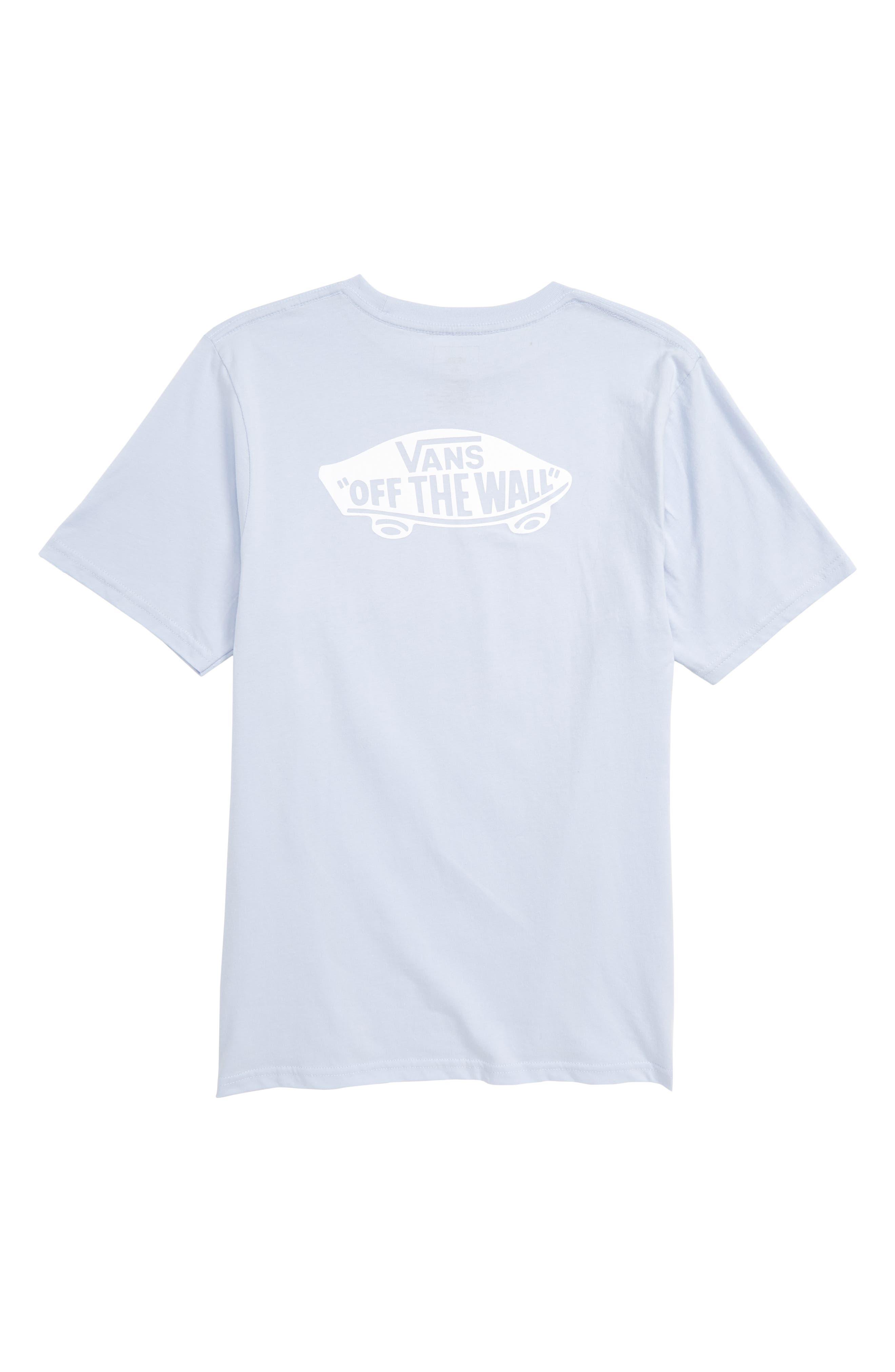 be84963a30 Boys  Vans Clothing  Hoodies