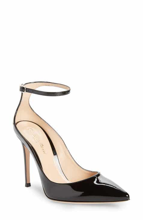 25d8508e8c Women's Gianvito Rossi Shoes | Nordstrom