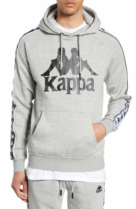 01a11eafc4c0 Men s Grey View All  Clothing