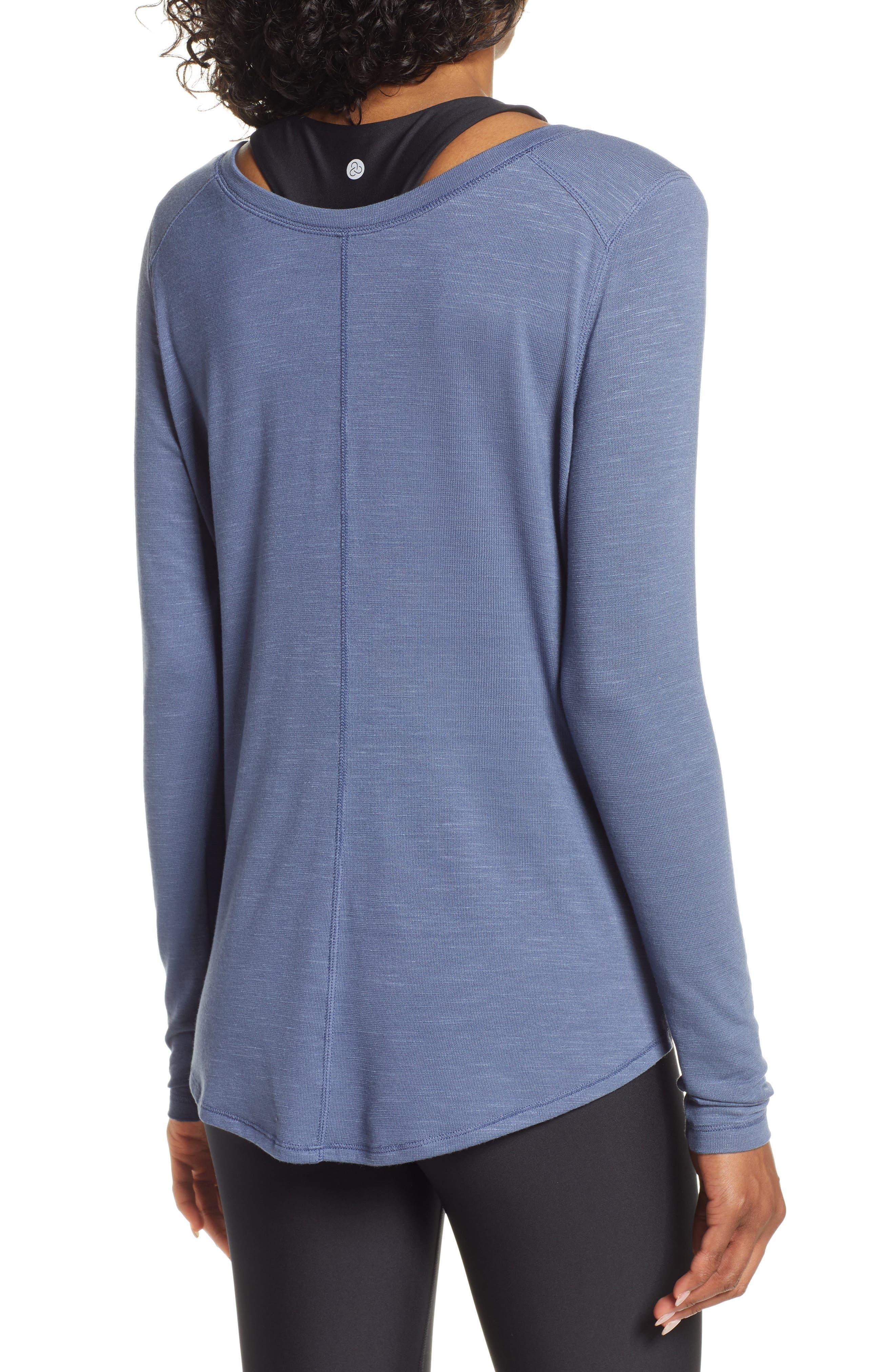 36d384bb73c Zella Activewear for Women