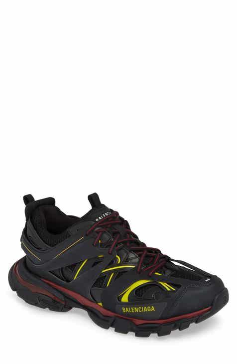 Balenciaga Track Sneaker (Men) 9f1db2bd195