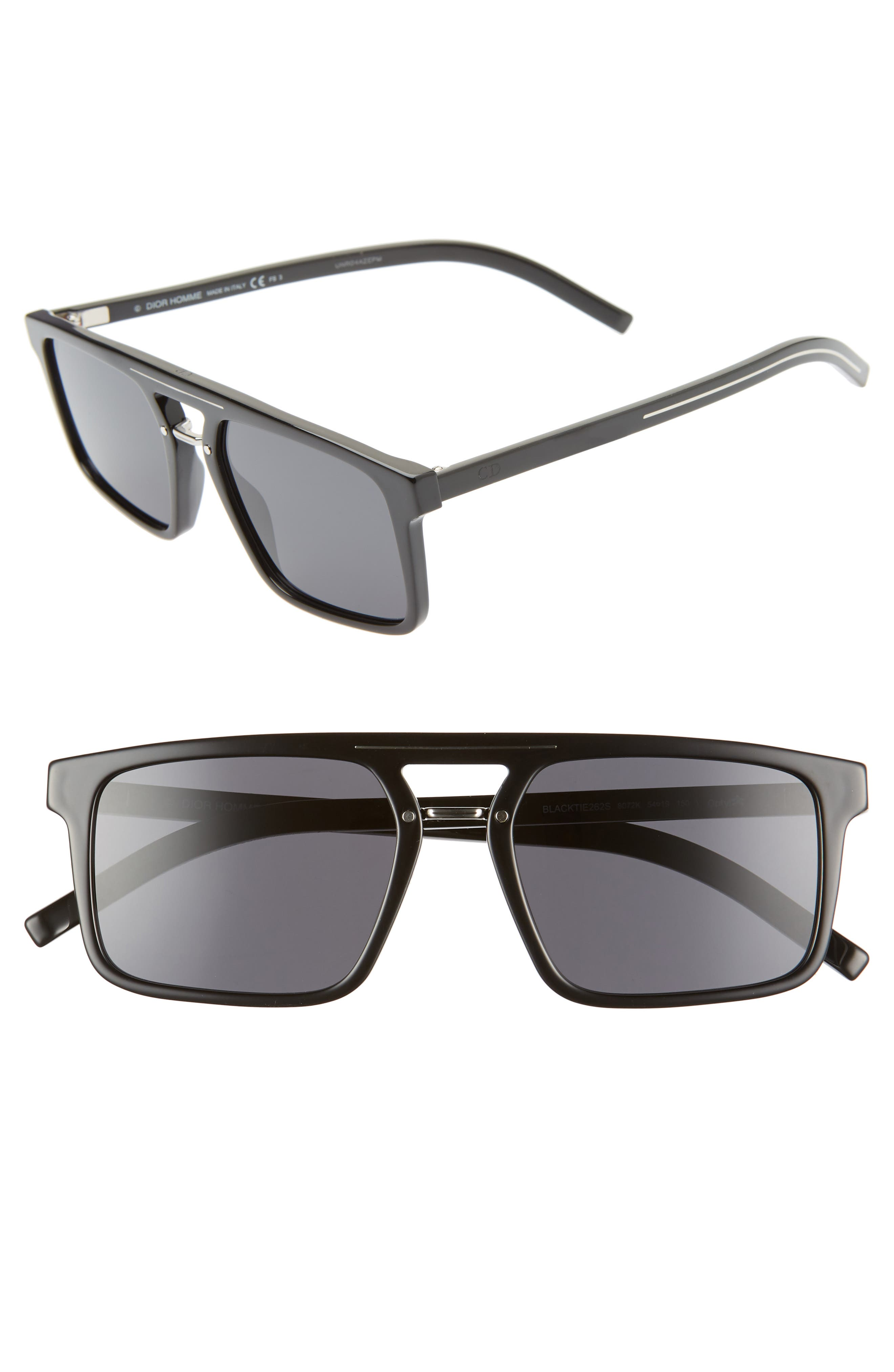 4371a8039f42 Men s Dior Sunglasses   Eyeglasses