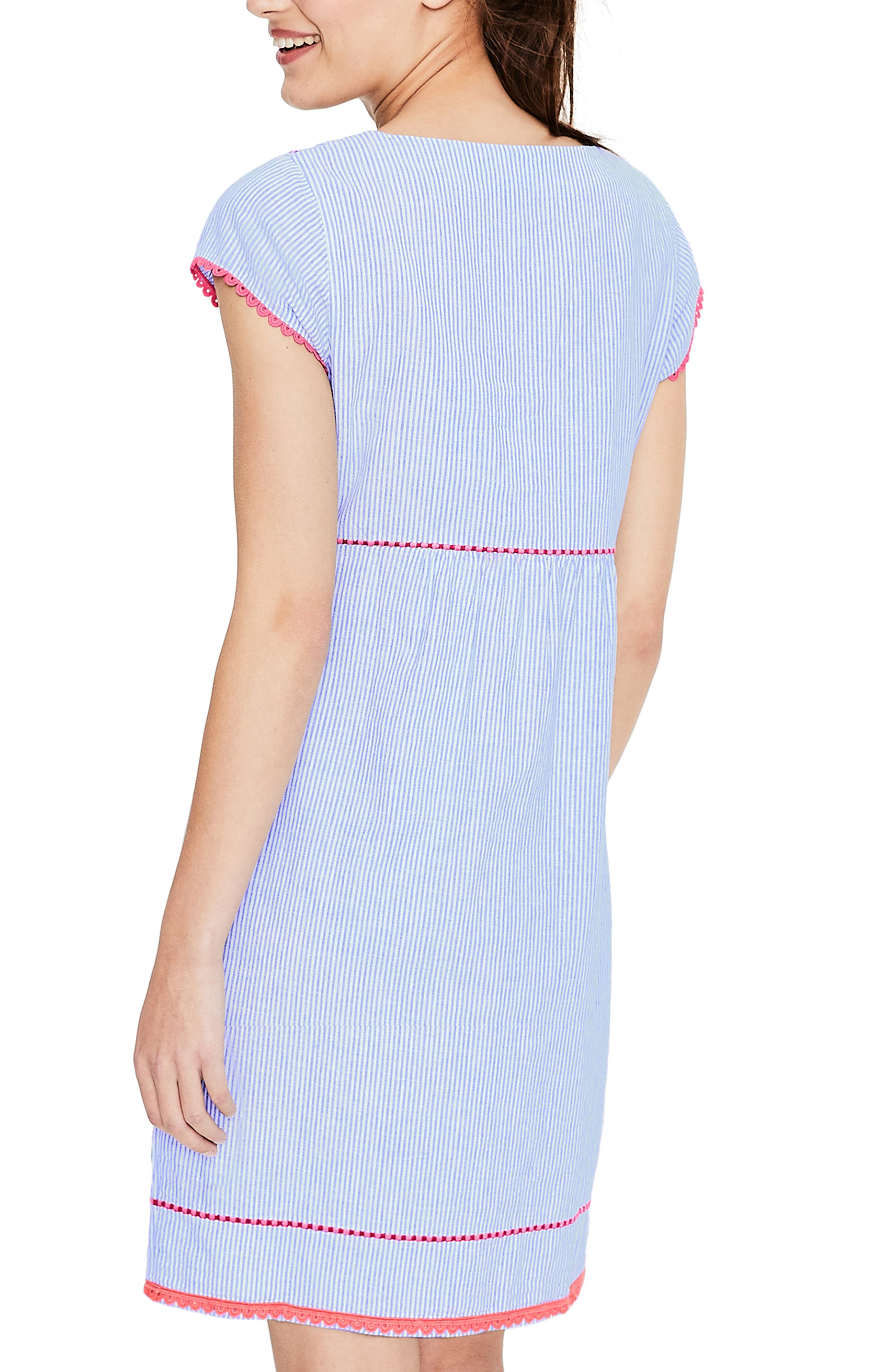 9893d29e Women's Boden Clothing | Nordstrom
