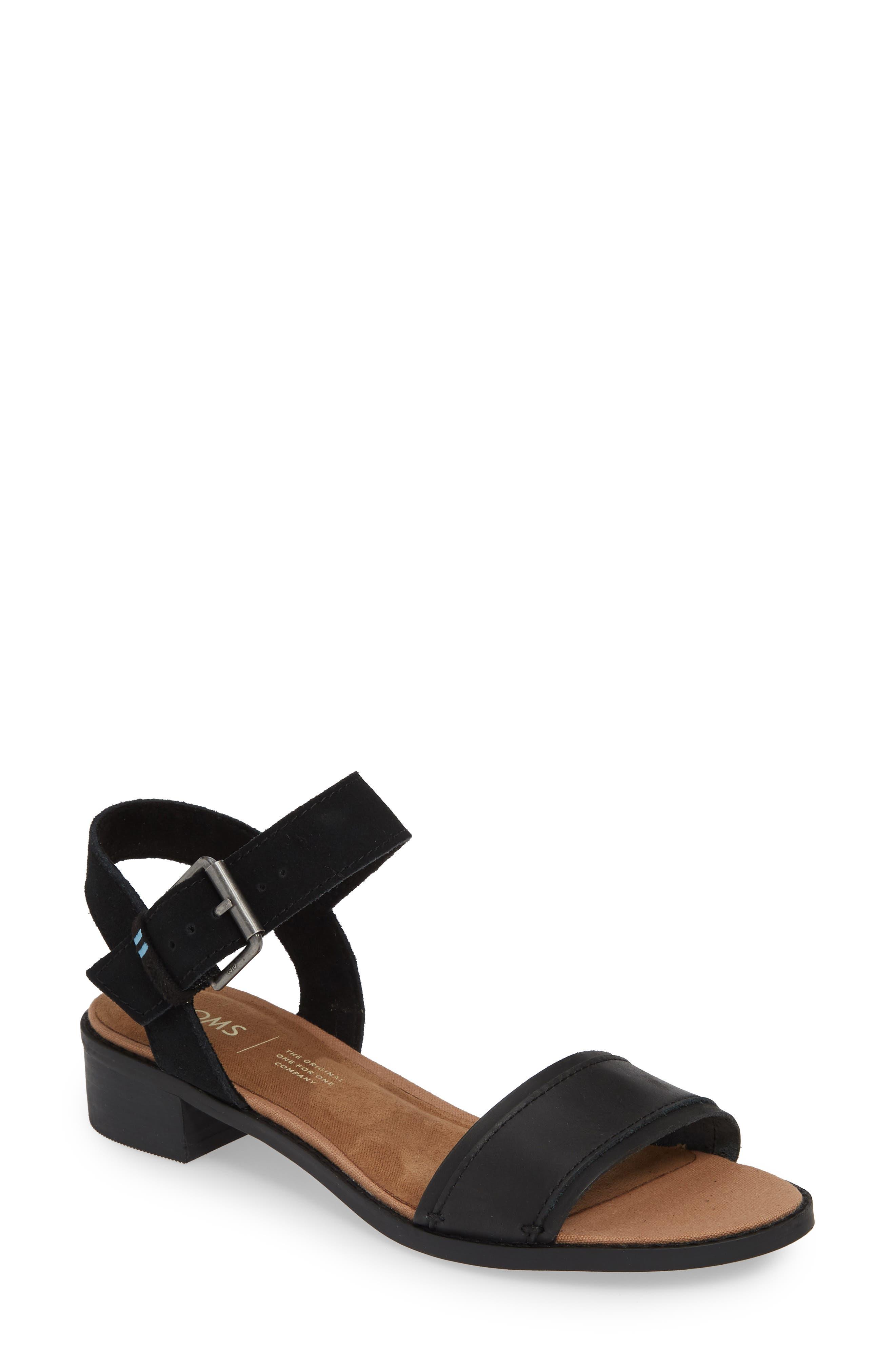 6f4bf9a0a88 TOMS Women s Sandals