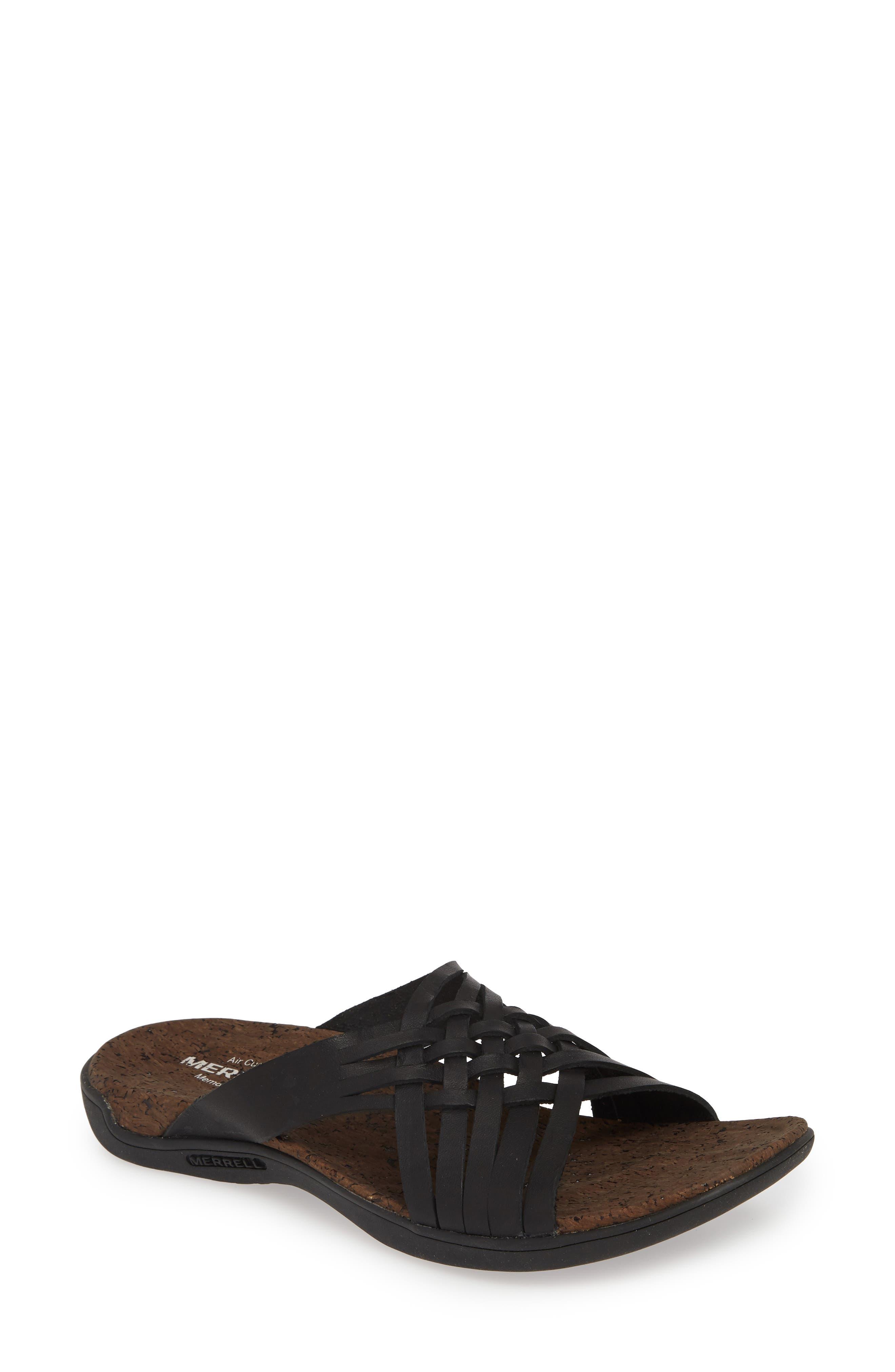 ee48e8a0a315 Women s Merrell Sandals