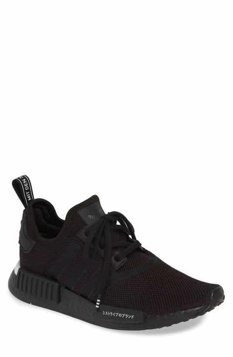 best sneakers 654c4 1f6b9 adidas Originals NMD R1 Sneaker (Men)