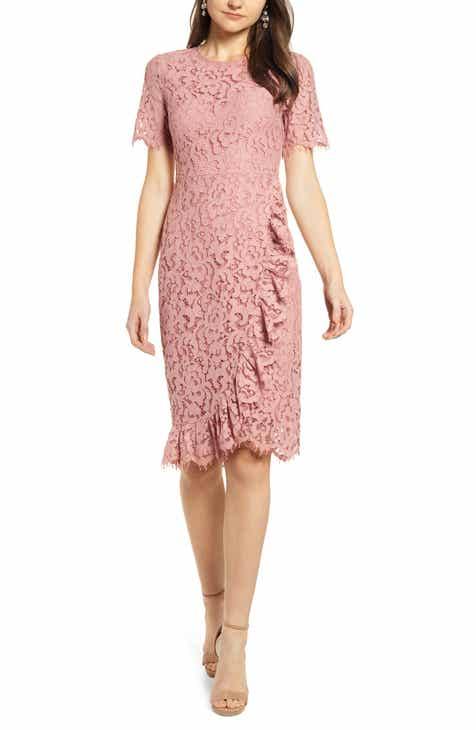 cd182afaae58 Women s Lace Dresses