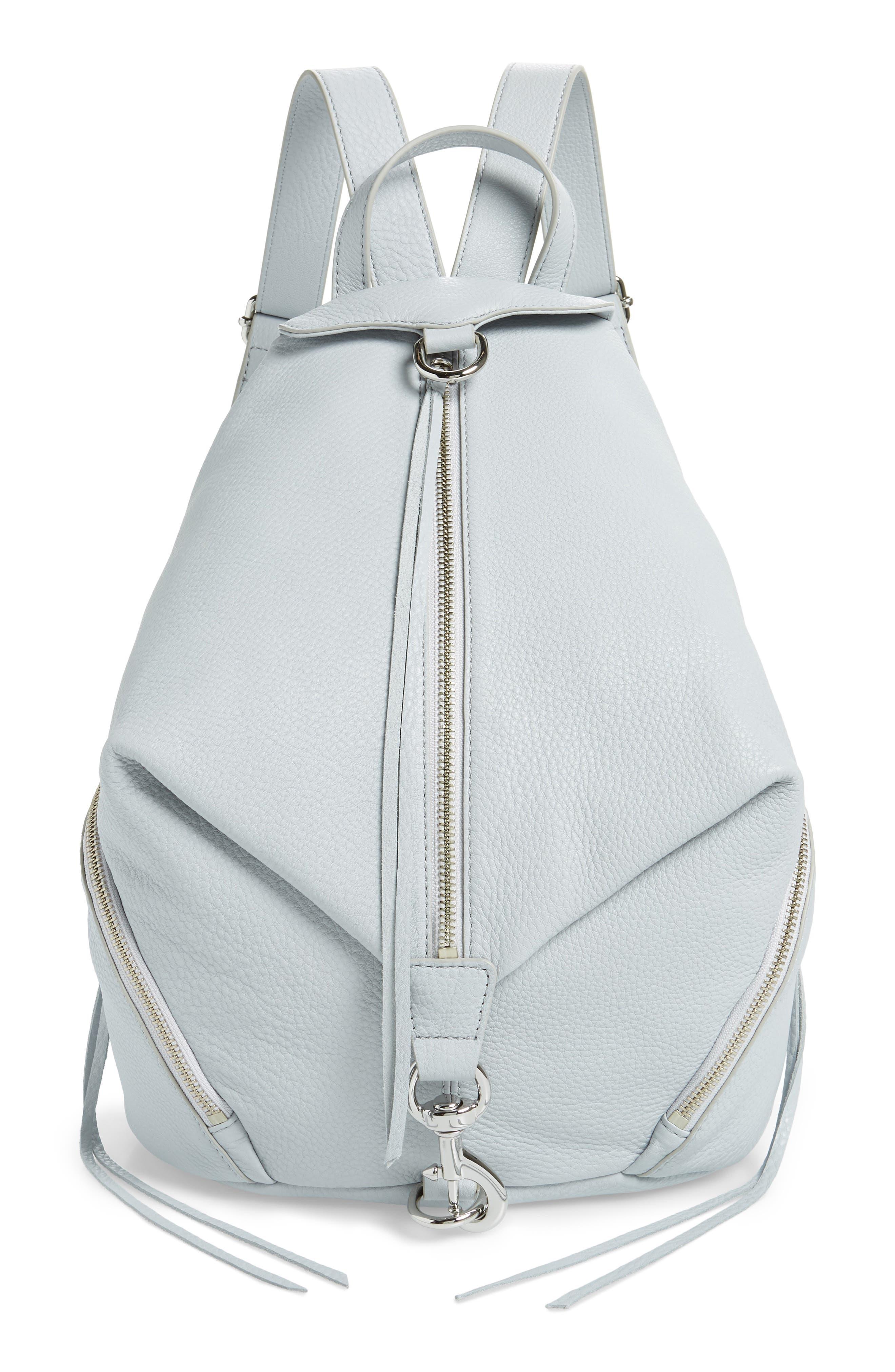 Rebecca Minkoff Handbags ae0047952afba