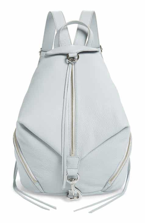 f7013f466f4 Rebecca Minkoff Julian Backpack