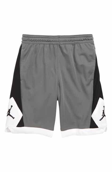 b4b50858f48 Jordan Dri-FIT Shorts (Toddler Boys   Little Boys)