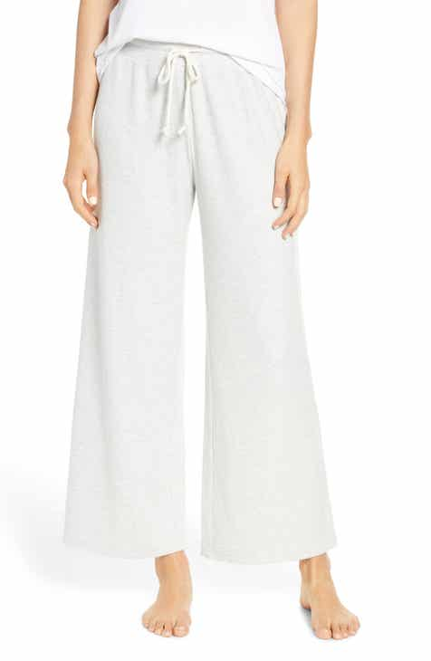 PJ Salvage Laid Back Lounge Pants by PJ SALVAGE