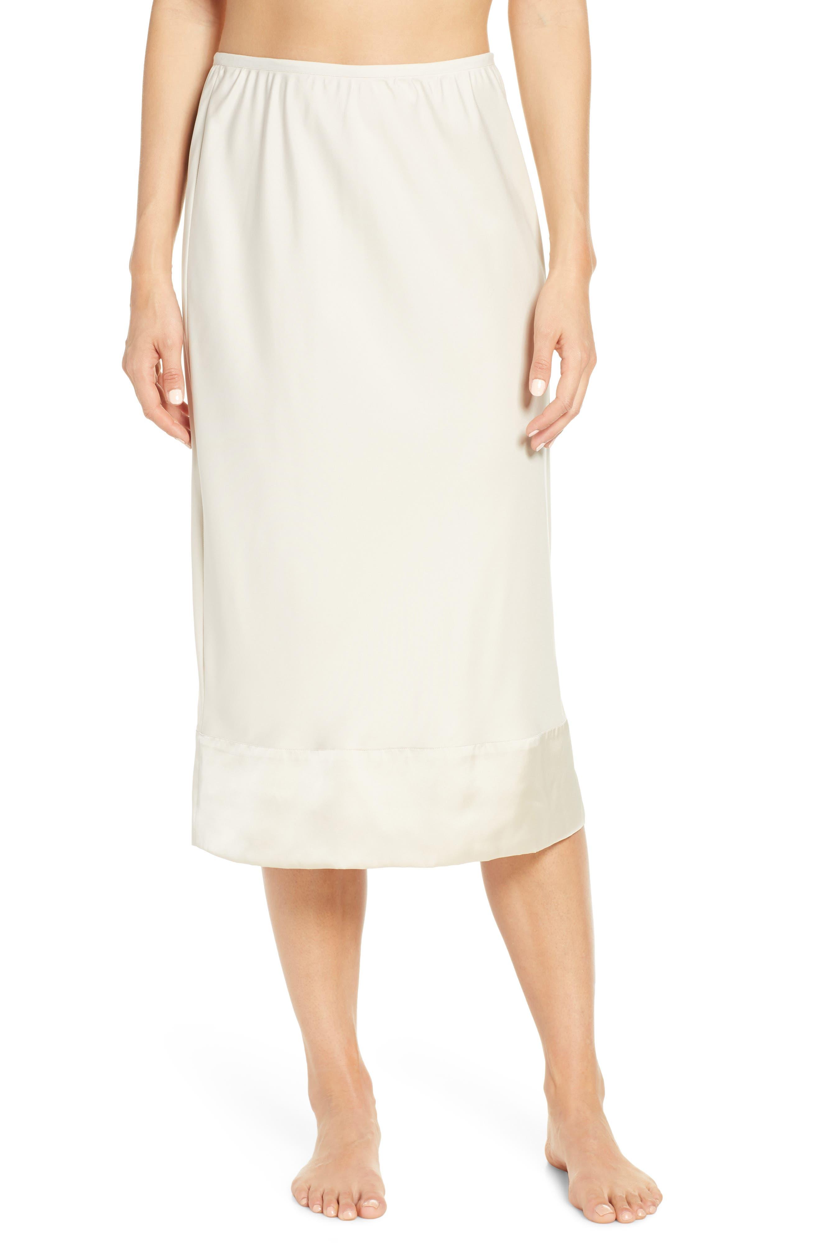 fa776a6d9949 Women's Slips Lingerie, Hosiery & Shapewear   Nordstrom