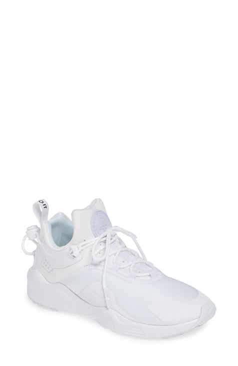 84158307a2d1 Nike Air Huarache City Move Sneaker (Women)